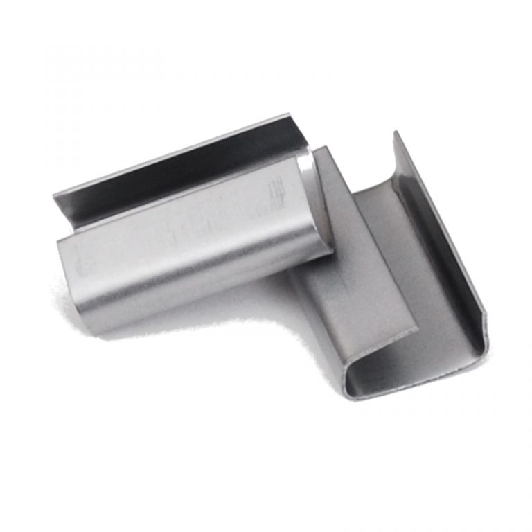 Strapping Seals, Strapping clips, seals, clips