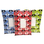 Group Divinely Different Petal Mailing Bags