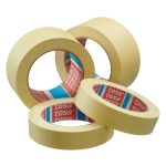 Tesa Masking Tape Group